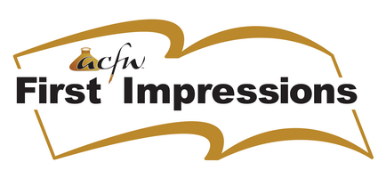 First Impressions Contest